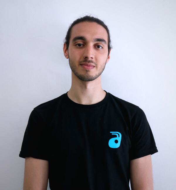 José María Millán - Entrenador personal de Antfit